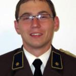 Verwalter Göberl Andreas