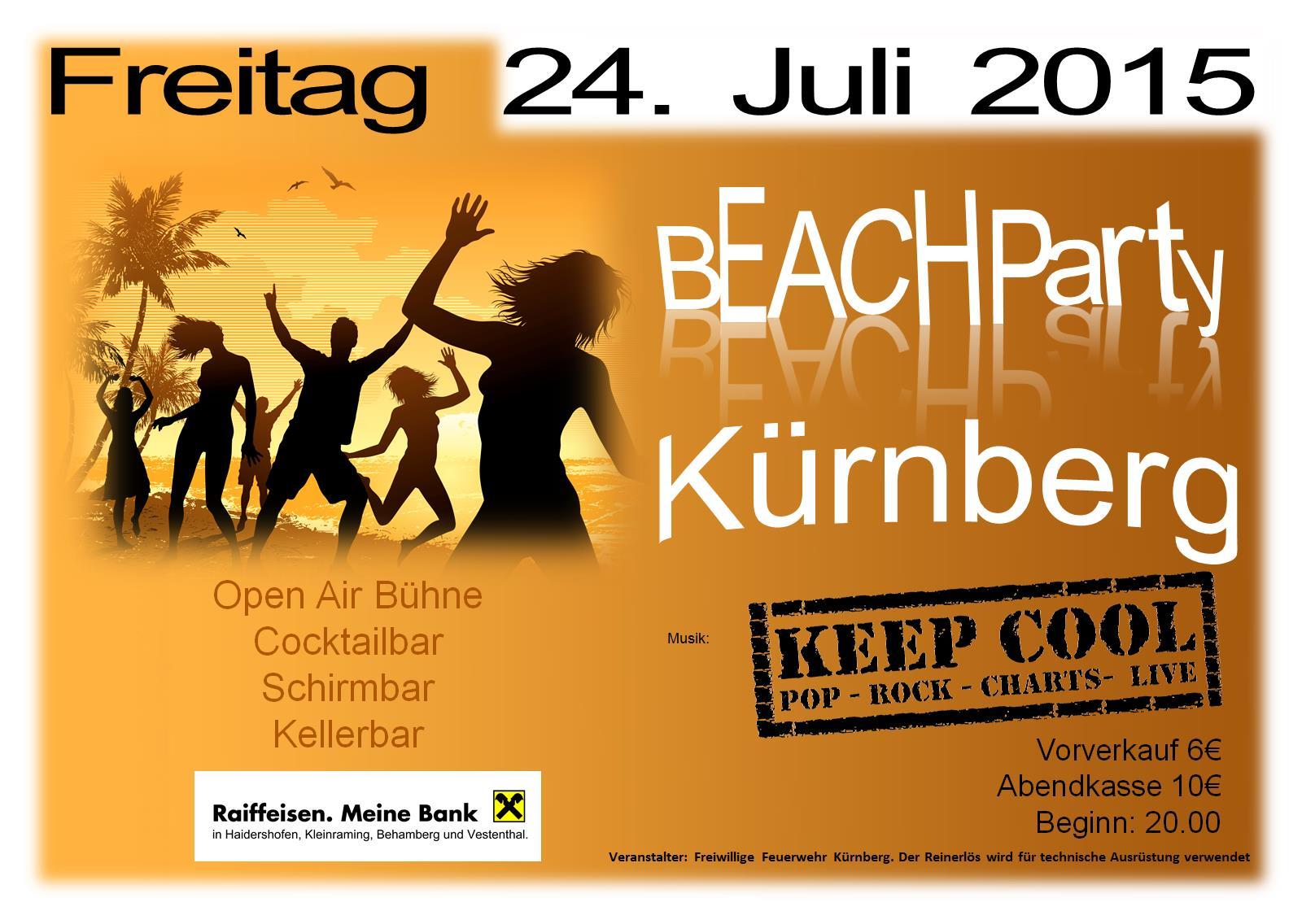 beach_party_2015