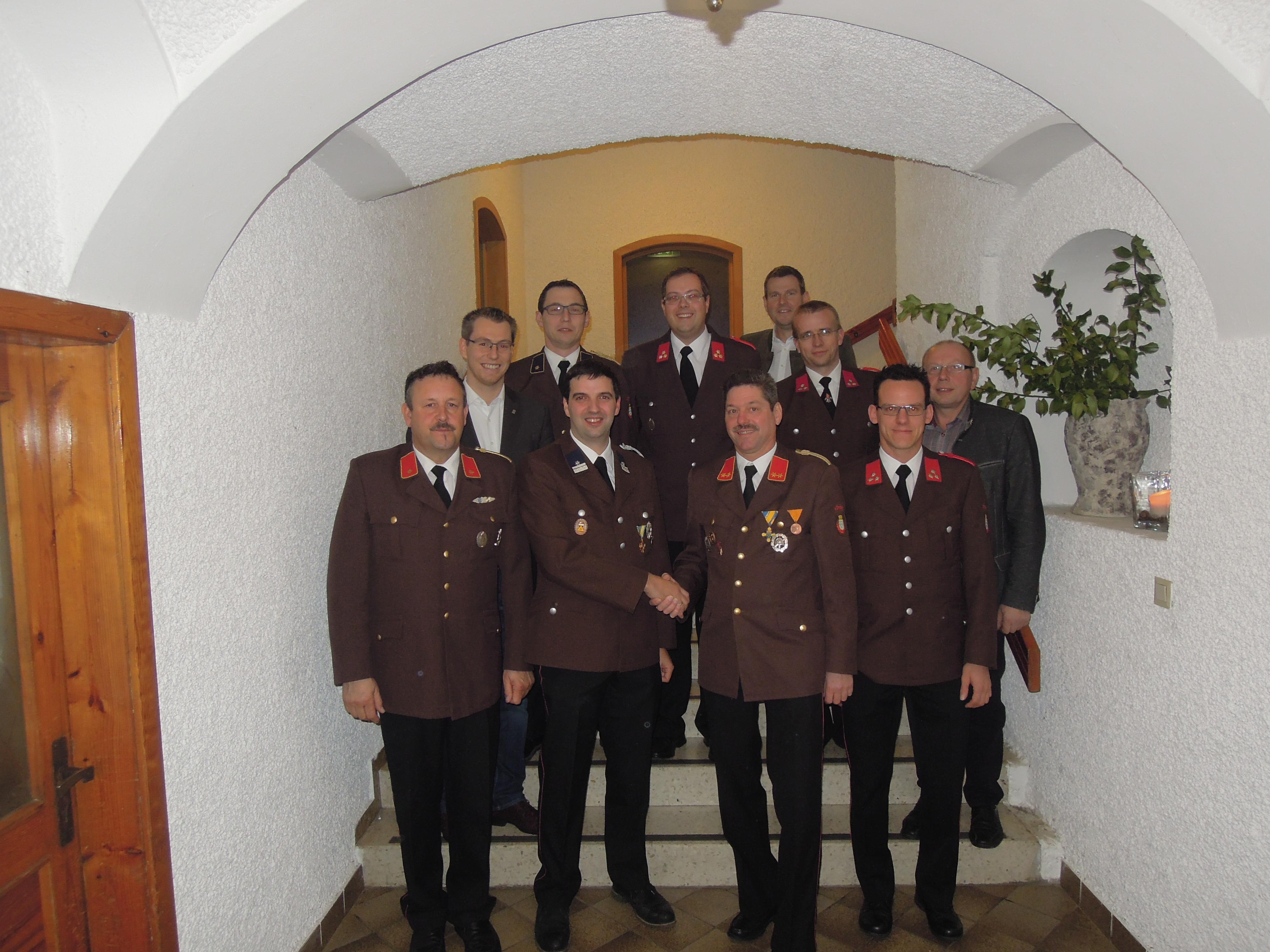 Neues-Kommando-ff-kuernberg