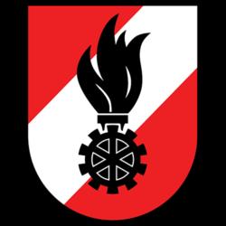 FF-Kürnberg